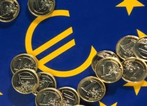Depreciación Euro