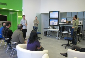 innovacion-Empresas-AdvisorAbate
